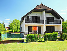 Fonyód - Holiday House Balaton H312