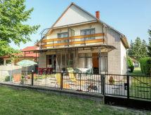 Fonyód - Maison de vacances Balaton H321