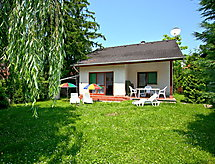 Balatonfenyves - Casa Balaton H324