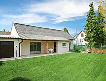 Balatonfenyves - Rekreační dům Balaton H328