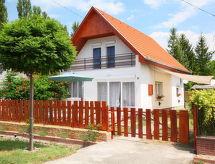 Balatonfenyves - Vakantiehuis Balaton H329