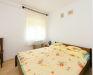 Foto 9 interior - Casa de vacaciones Balaton H329, Balatonfenyves