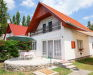 Foto 18 exterior - Casa de vacaciones Balaton H329, Balatonfenyves