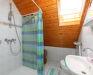 Foto 15 interior - Casa de vacaciones Balaton H329, Balatonfenyves