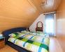 Foto 13 interior - Casa de vacaciones Balaton H329, Balatonfenyves