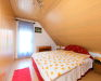 Foto 14 interior - Casa de vacaciones Balaton H329, Balatonfenyves
