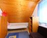 Foto 12 interior - Casa de vacaciones Balaton H329, Balatonfenyves