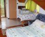 Foto 6 exterieur - Vakantiehuis Balaton H478, Balatonfenyves