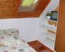 Foto 9 exterieur - Vakantiehuis Balaton H478, Balatonfenyves
