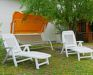 Foto 4 exterieur - Vakantiehuis Balaton H478, Balatonfenyves