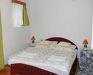 Foto 5 exterieur - Vakantiehuis Balaton H478, Balatonfenyves