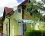 Foto 2 exterieur - Vakantiehuis Balaton H478, Balatonfenyves