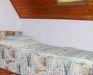 Foto 11 exterieur - Vakantiehuis Balaton H478, Balatonfenyves