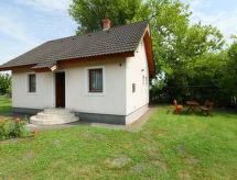 Balatonfenyves - Maison de vacances Balaton 372