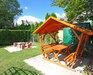 Bild 10 Aussenansicht - Ferienhaus Balaton H422, Balatonmariafurdo