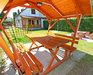 Bild 9 Aussenansicht - Ferienhaus Balaton H422, Balatonmariafurdo