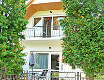 Balatonmariafurdo - Holiday House Balaton H428