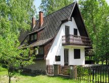 Balatonmariafurdo - Dom wakacyjny Ferienhaus (MAF130)