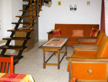 Ferienhaus (MAF130)