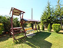 Balaton H342