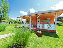 Vacation home Balaton H343