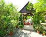 Foto 10 exterior - Casa de vacaciones Balaton H441, Keszthely Balatonkeresztur