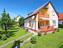Keszthely/Balatonkeresztur - Casa Balaton H442