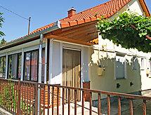 Keszthely/Balatonkeresztur - Apartamento Balaton A412