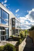 Dublin - Apartamenty Millmount