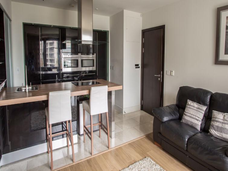 Vakantiehuizen Oostkust-Midlands INT-IE1004.502.1