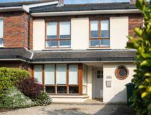 Dublin - Appartement Kelston Avenue