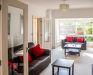 Image 5 extérieur - Appartement Kelston Avenue, Dublin