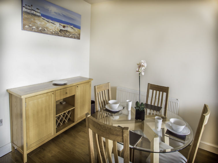 Vakantiehuizen Oostkust-Midlands INT-IE1005.601.1