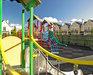 Bild 7 Aussenansicht - Ferienhaus The Mt Wolseley Hotel, Golf & Spa, Tullow
