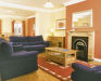 Bild 2 Aussenansicht - Ferienhaus The Mt Wolseley Hotel, Golf & Spa, Tullow