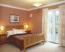 Bild 3 Aussenansicht - Ferienhaus The Mt Wolseley Hotel, Golf & Spa, Tullow