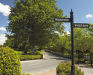 Bild 10 Aussenansicht - Ferienhaus The Mt Wolseley Hotel, Golf & Spa, Tullow