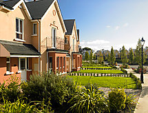 Vacation home The Mt Wolseley Hotel, Golf & Spa