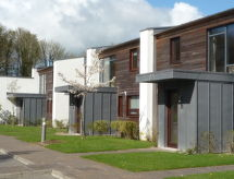 Castlemartyr Holiday Lodge