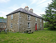 Killarney - Holiday House Glenrath