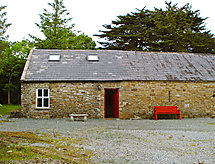 Killarney - Holiday House Glenhouse