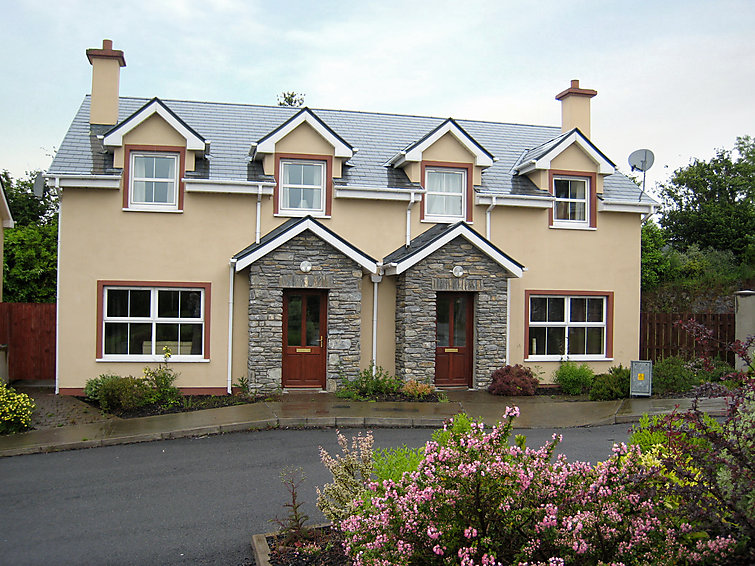 Vakantiehuizen Cork-Kerry INT-IE4516.300.2