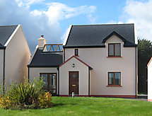 Vacation home Sneem