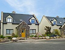 Waterville - Maison de vacances Waterville