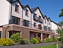 Killorglin - Holiday House Grove Lodge