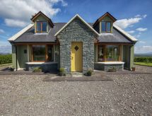 Killorglin - Maison de vacances Dromin
