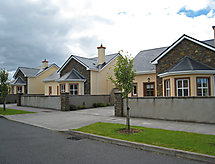 Vacation home Ard na Mara