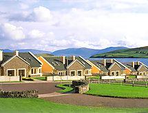 Dingle - Ferienhaus Radharc Na Mara