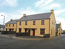 Doolin - Holiday House Rivervale