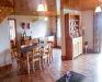 Image 4 - intérieur - Maison de vacances Seaview, Valentia Island